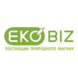 EKO BIZ (Экобиз)